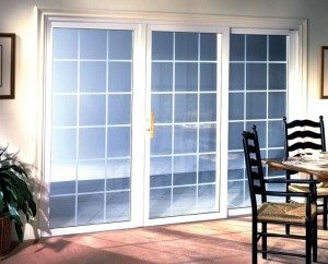 window_depot_patio_door_2-300x242-1-300x242